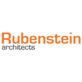 Rubenstein Architects
