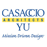Casaccio Yu Architects