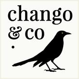 Chango & Co.