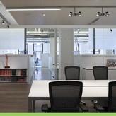 Montroy Andersen DeMarco Group Inc. (MADGI)