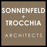 Sonnenfeld and Trocchia Architects, P.A.