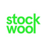 Stockwool