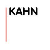 Kahn Architecture & Design