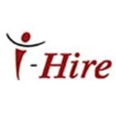 i-Hire, Inc.