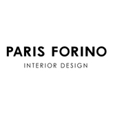 Paris Forino Interior Design