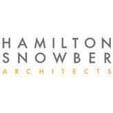 Hamilton Snowber Architects