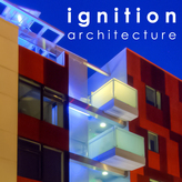 ignition architecture