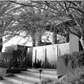 Randy Purnel Landscape Architect