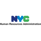 NYC Human Resources Administration