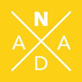 New Amsterdam Design Associates