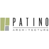 Patino Architecture, pllc