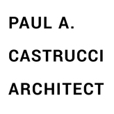 Paul Castrucci