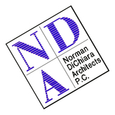 NDA Architects