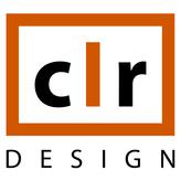 CLR Design