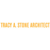 Tracy A. Stone Architect