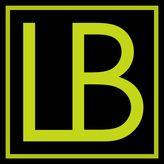 The Long Beach Company