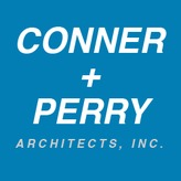 Conner & Perry Architects, Inc.
