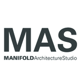 MANIFOLD.ArchitectureStudio
