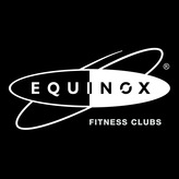 Equinox Holdings, Inc.