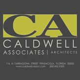 Caldwell Associates Architects, Inc.