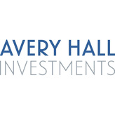 Avery Hall Investments