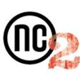 NC2 Studio