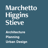 Marchetto Higgins Stieve Architects