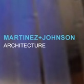 Martinez + Johnson Architecture