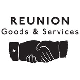 Reunion Goods & Services