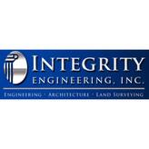 Integrity Engineering, Inc.