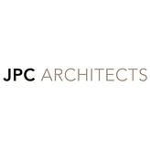 JPC Architects