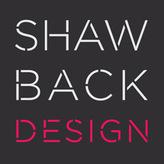 Shawback Design