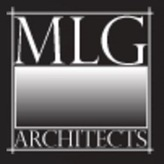 MLG Architects