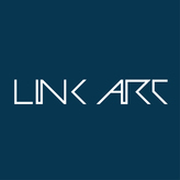 Studio Link-Arc, LLC