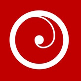 Design Opera, Inc.