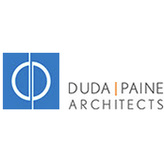 Duda Paine Architects