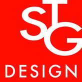 STG Design