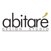 Abitare Design Studio, LLC