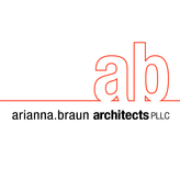 Arianna Braun Architects pllc