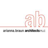 Arianna Braun Architects pllc