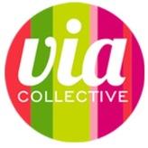 Via Collective, Inc.
