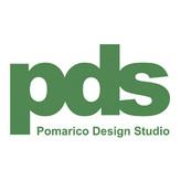 Pomarico Design Studio Architecture, PLLC (PDS)