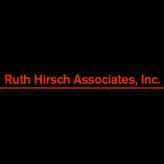 Ruth Hirsch Associates
