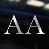 Adjaye Associates