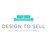 Design to Sell