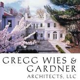 Gregg Wies & Gardner Architects, LLC