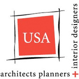 USA Architects