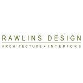 Rawlins Design Incorporated