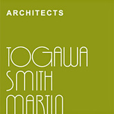 Togawa Smith Martin, Inc.