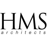 HMS architects